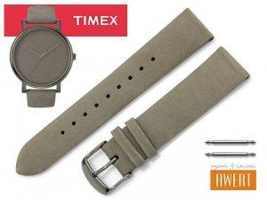 TIMEX T2N795 oryginalny pasek 20 mm