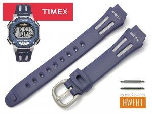 TIMEX T5D641 oryginalny pasek 14 mm