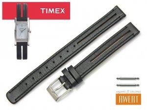TIMEX T2H181oryginalny pasek 12 mm