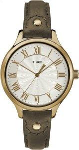 TIMEX TW2R43000 damski