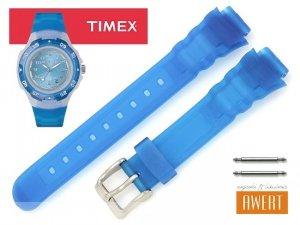 TIMEX T5K365 oryginalny pasek 14 mm