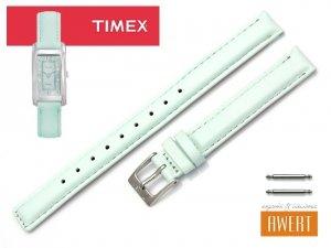 TIMEX T2K591 oryginalny pasek 12 mm