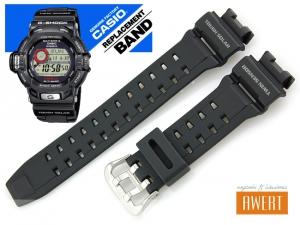 CASIO G-9200-1 GW-9200-1 GW-9200J-1 oryginalny pasek