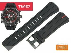 TIMEX T2N720 oryginalny pasek 16 mm
