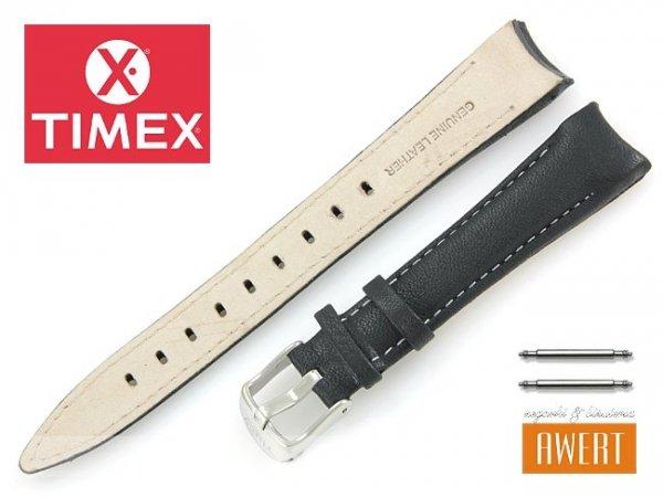 Pasek TIMEX T2M433 P2M433 oryginalny 16mm
