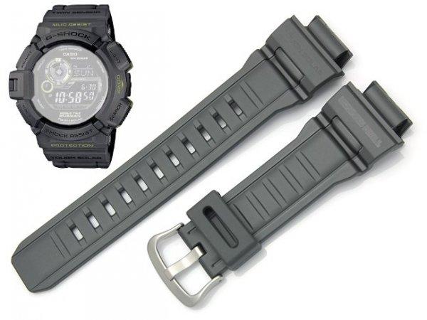 Oryginalny pasek CASIO G-9300GY-1 10395466