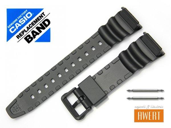 CASIO SGW-100-2B 10500872