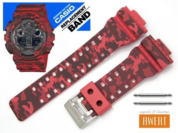 CASIO GA-100CM-4A GD-120CM-4 10466328 10507072