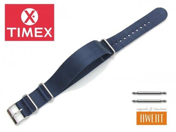 TIMEX PW2P71300 TW2P71300 oryginalny pasek do zegarka 20mm