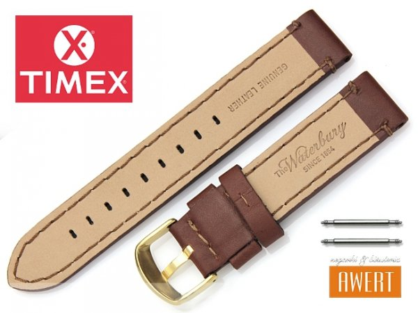 TIMEX PW2P58900 TW2P58900 oryginalny pasek 20 mm