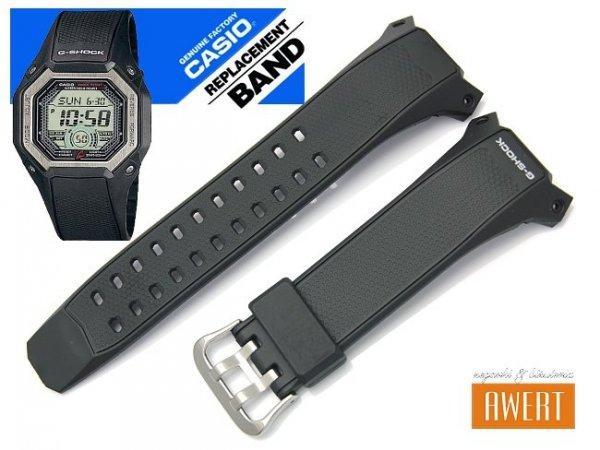 CASIO G-056B-1V 10227281