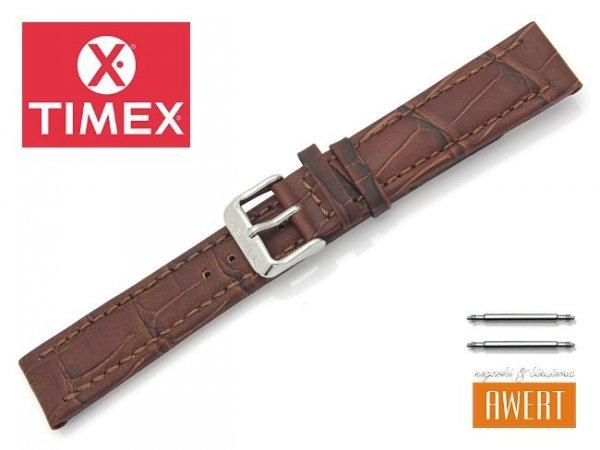 TIMEX T2E581 oryginalny pasek 20 mm