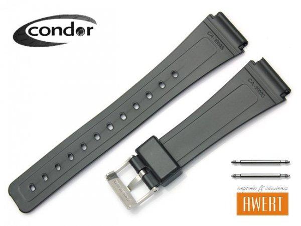 CONDOR P63.19 pasek plastikowy 19 mm