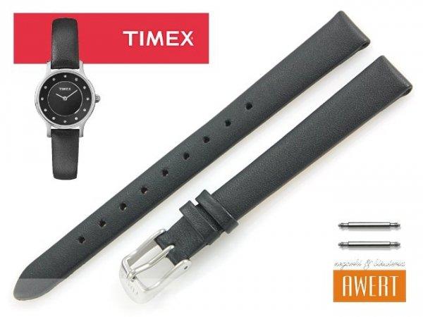 TIMEX P2P314 T2P314 oryginalny pasek do zegarka 12mm