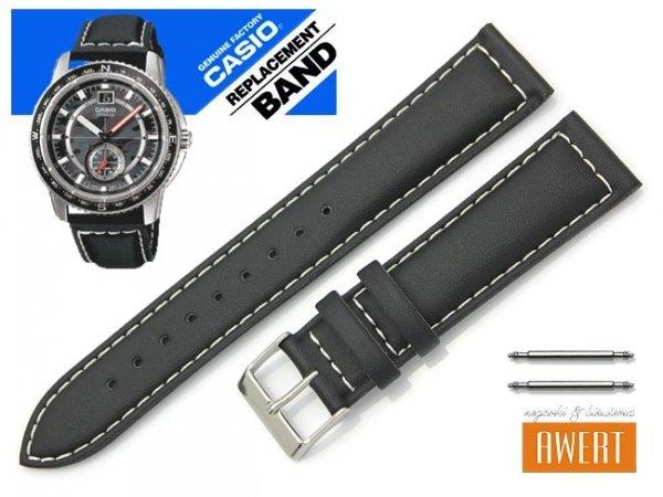CASIO AMW-102L-1A oryginalny pasek 20 mm 10272785