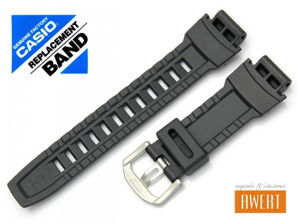 CASIO PRG-200A-1 PRG-500-1 PRW-2000A-1 PRW-5000-1 oryginalny pasek 10350859