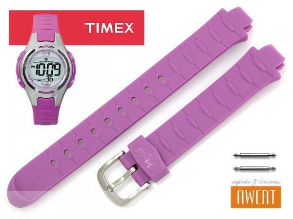 TIMEX P5K080 T5K080 oryginalny pasek do zegarka 12mm