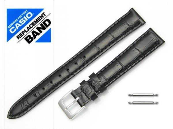 CASIO LTP-1234L-7A oryginalny pasek 14 mm