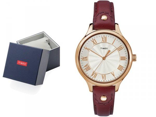 TIMEX TW2R42900