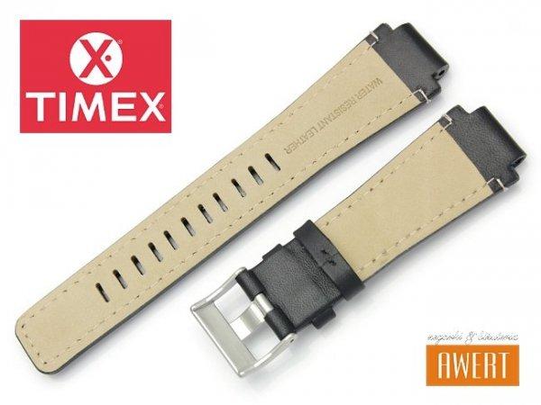 TIMEX P2N740 T2N740 oryginalny pasek 16 mm