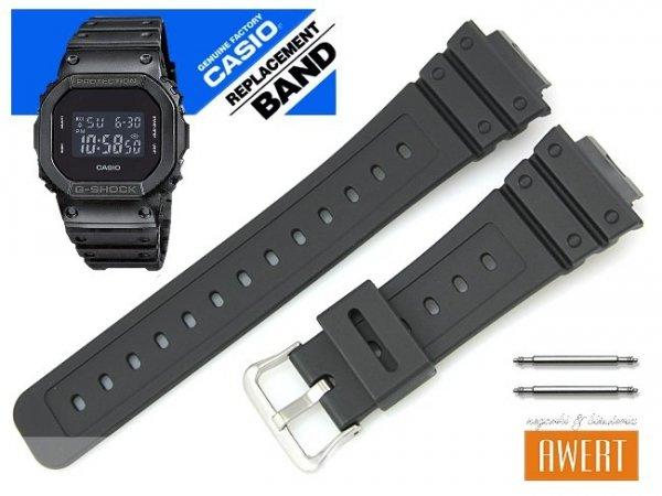 CASIO DW-5600BB-1 DW-D5600P-1 10410406