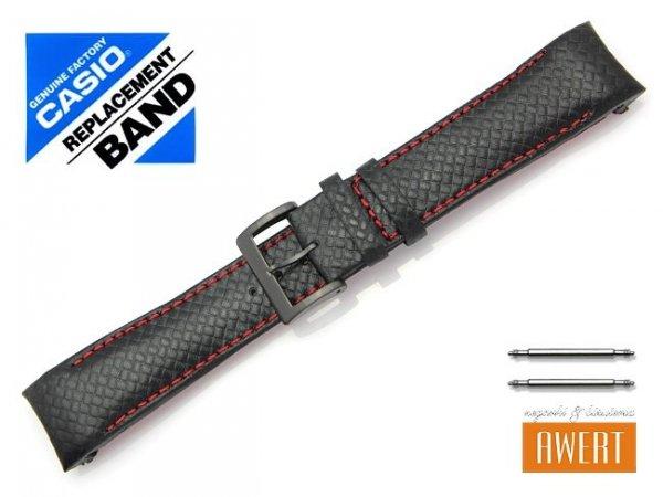CASIO EQW-M710L-1A oryginalny pasek 22 mm 10352757