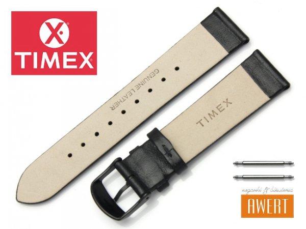 TIMEX T2N794 P2N794 oryginalny pasek 20 mm