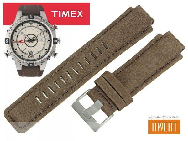 TIMEX P2N721 T2N721 oryginalny pasek 16 mm