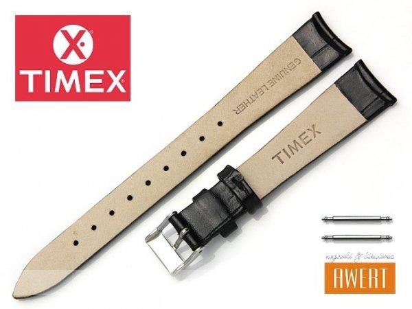 Pasek TIMEX T2M788 P2M788 oryginalny 16mm
