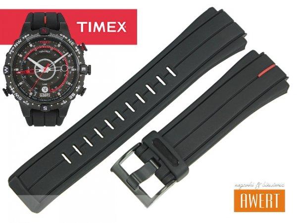 TIMEX P2N720 T2N720 oryginalny pasek 16 mm