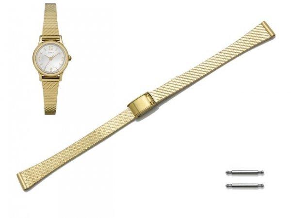 TIMEX T2P300 oryginalna bransoleta 10 mm