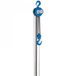 3 tonne chain hoist