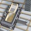 Dachluken Okpol Versa INS E2+ für Nutzräume www.house-4u.eu