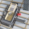 Dachluken Okpol Versa INS E2+ für Nutzräume www.house-4u.de