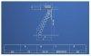 Scherentreppe OptiStep OST-B Bodentreppe U=1,1 W/m²K KRONMAT - FAKRO Groupe