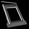 Eindeckrahmen Okpol H Hohe Bedachungsmaterialien www.house-4u.eu