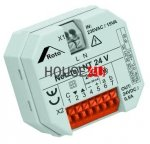 Netzteil 24V/0,5A Roto ZEL STG NT 24V/0,5A
