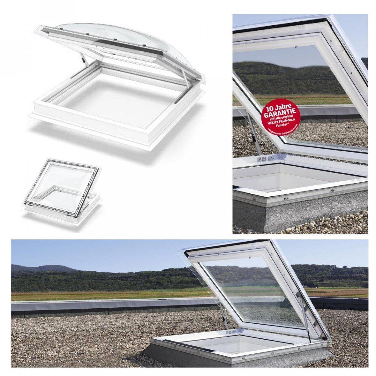 velux flachdach ausstiegsfenster velux cxp 0473q. Black Bedroom Furniture Sets. Home Design Ideas