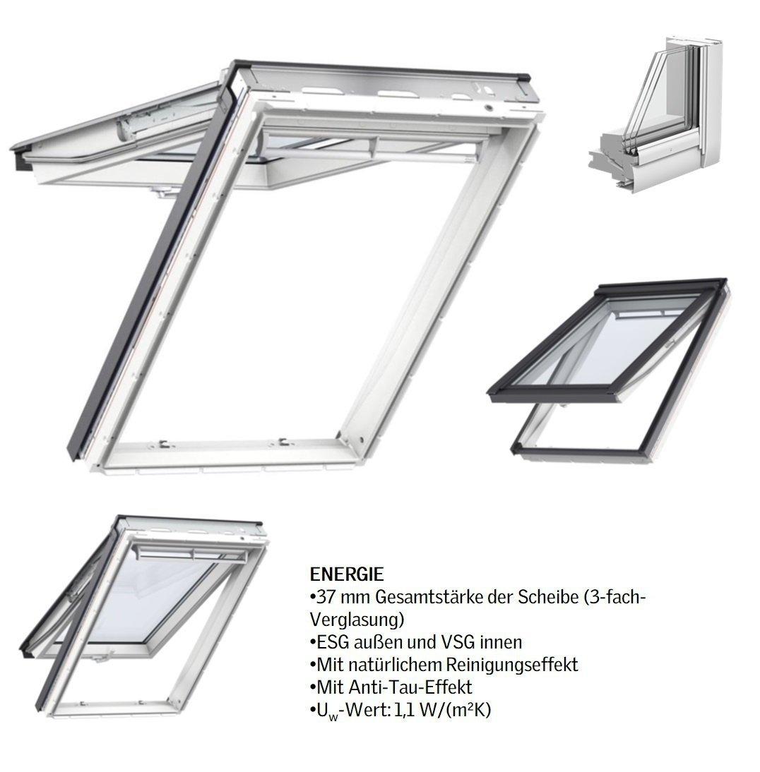 velux dachfenster aussen stunning hitzeschutz dachfenster with velux dachfenster aussen. Black Bedroom Furniture Sets. Home Design Ideas