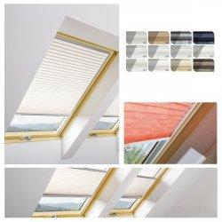 Faltstore Fakro APS Zubehör für Dachfenster II PREISGRUPPE
