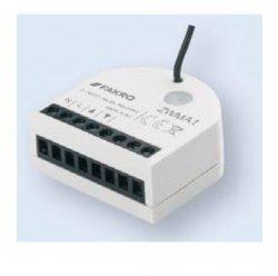 FAKRO ZWMA 1 elektrische Steuerung / 1 Gerät oder 1 Gruppe von Z-Wave