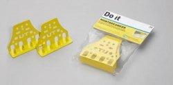 Montageanker fur Do-it Bauplatte Flexplatte Qboard Fliesenbauplatte Ultrament