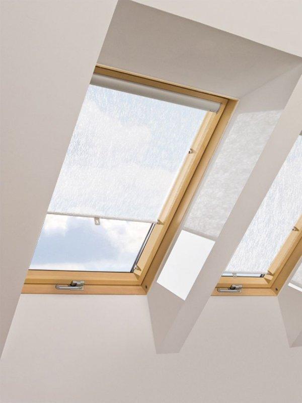 Rollo ARS Fakro Zubehör für Dachfenster II PREISGRUPPE www.house-4u.eu