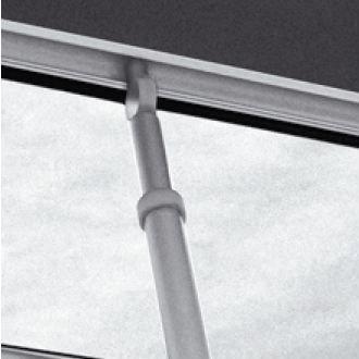 FAKRO ZSZ die Bedienstange www.house-4u.eu