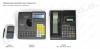 Kasa fiskalna Posnet Neo XL EJ Std kopia elektroniczna + serwis