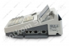 Kasa fiskalna Sharp ER-A285P kopia elektroniczna + serwis GRATIS