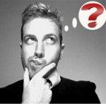 Kasy fiskalne - jak wybrać?