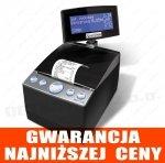 Drukarka fiskalna Novitus Delio Prime E Kopia elektroniczna