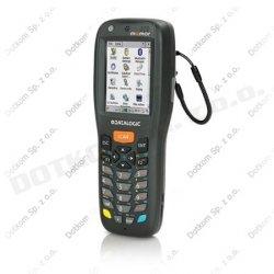 Inwentaryzator Datalogic MEMOR X3 256MB RAM/512MB Flash, WiFi, Bluetooth, 1D, Win CE PRO (p/n: 944250004)
