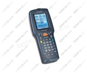 Kolektor Datalogic Skorpio 942251000 używany